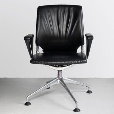 Vitra Meda Chair