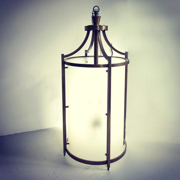 Ceiling Pendant Light