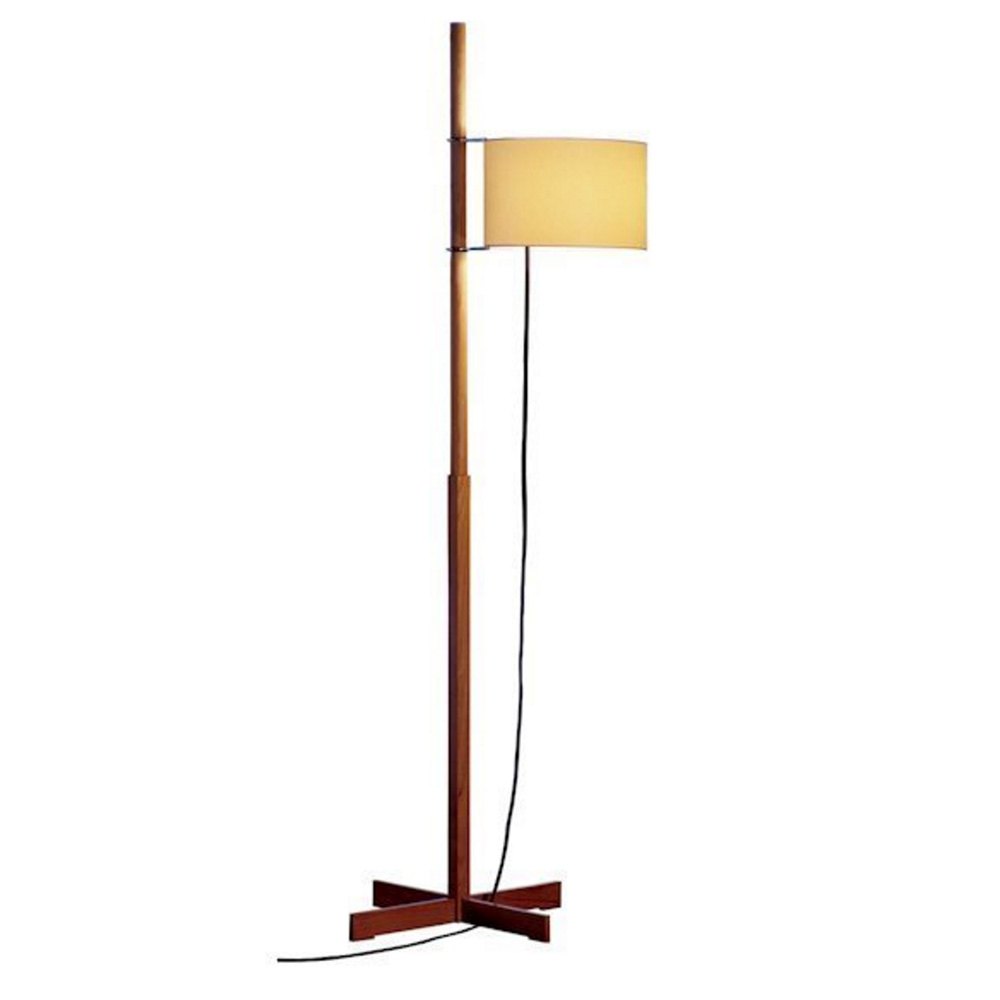 Santa Cole TMM Floor Lamp
