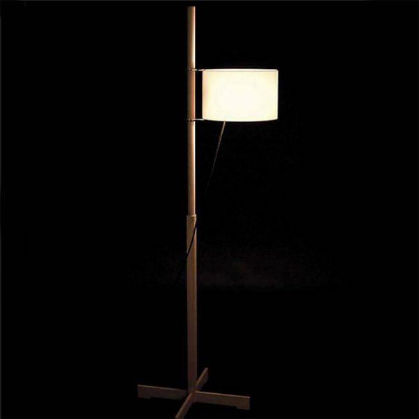 Santa Cole TMM Floor Lamp