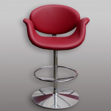 Artifort Little Tulip Bar Stool