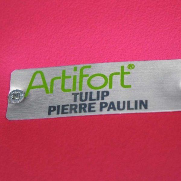 Artifort Little Tulip Bar Stool