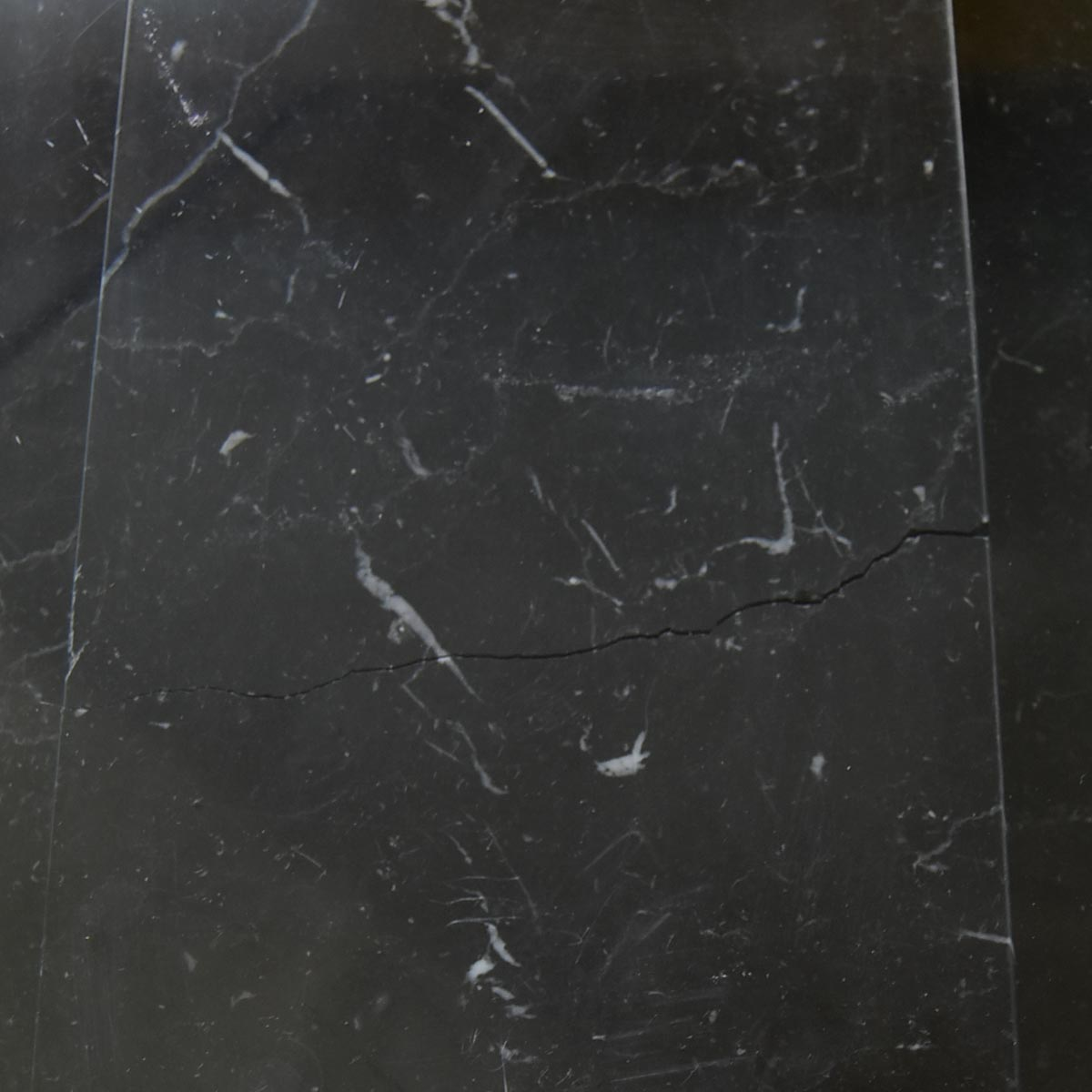 designer marble dining table
